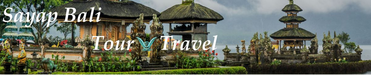 Tour & Travel Bali